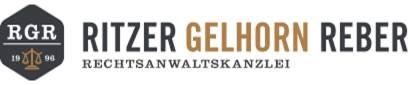Ritzer Gelhorn Reber – Rechtsanwälte